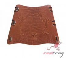 Strele Armguard Wintuu Traditional Leather